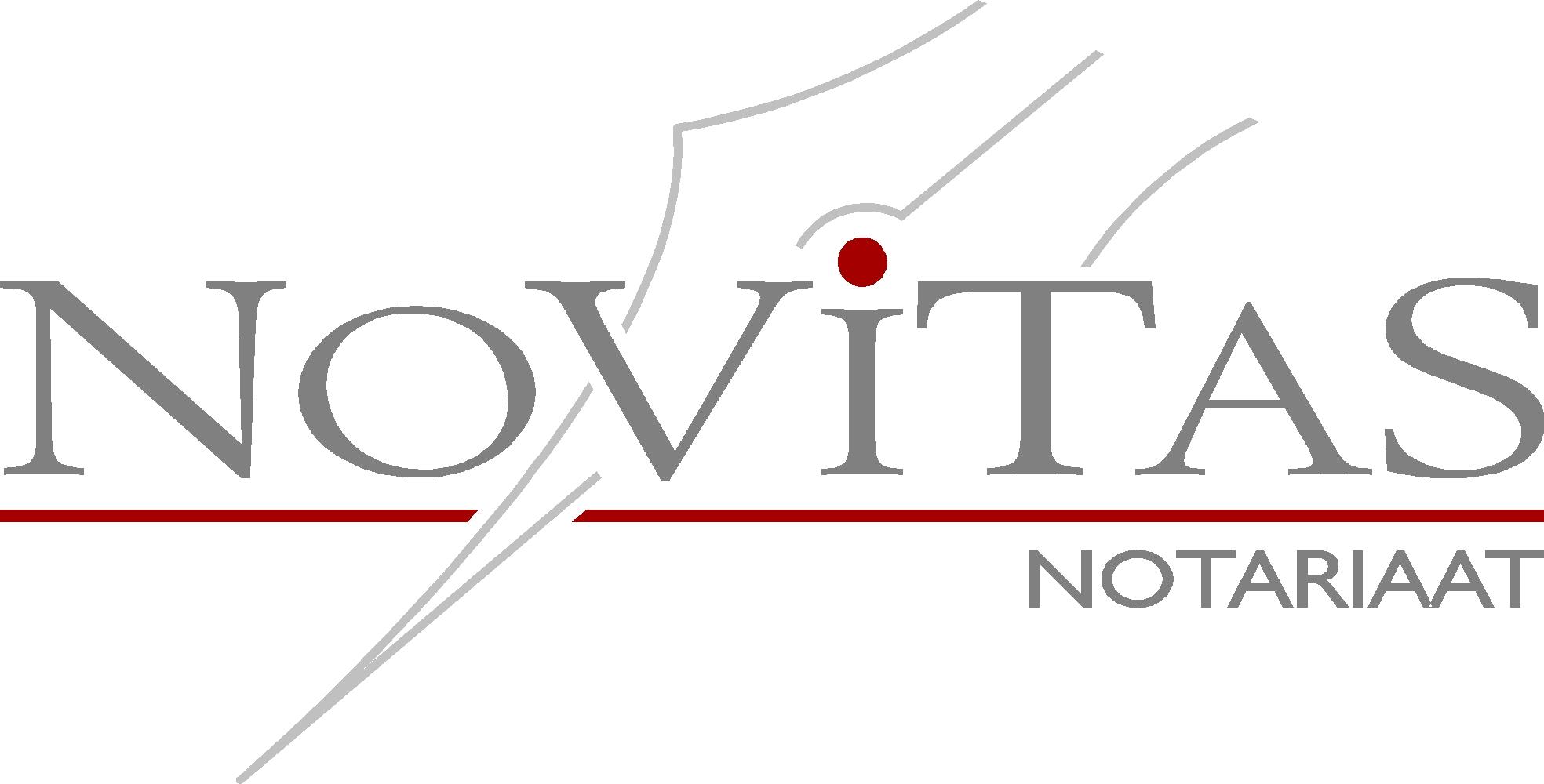 Novitas - notaris