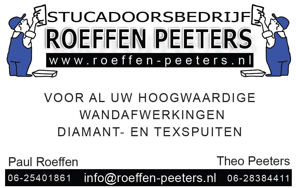 Roeffen-Peeters