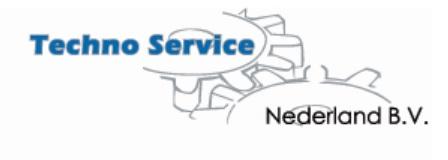 techno service NL
